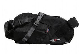 Lone Peak Expedition Seat Bag