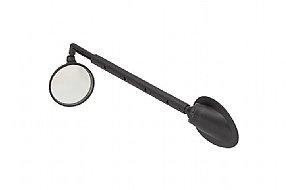 MSW Selfie Helmet Mirror