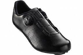 Mavic Mens Cosmic Boa Road Shoe