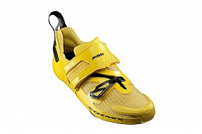 Mavic Cosmic Ultimate Triathlon Shoe