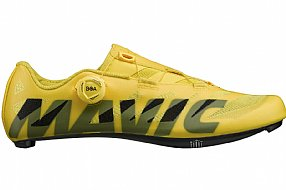Mavic Cosmic SL Ultimate Road Shoe