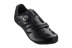 Mavic Cosmic Elite SL Shoe
