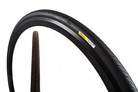 Mavic Yksion Pro GripLink Clincher Tire