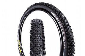 Maxxis Minion SS EXO TR 29 Tire