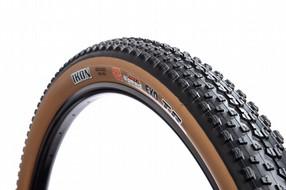 Maxxis Ikon 3C/EXO/TR 29 MTB Tire