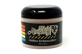 Mad Alchemy Cold Weather Mellow Embrocation