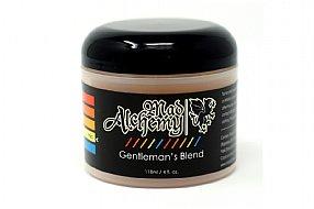 Mad Alchemy Gentlemens Blend Embrocation