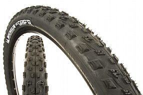 Michelin Wild Gripr2 Advanced 29 Inch MTB Tire