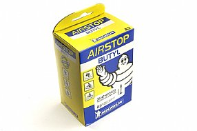Michelin A3 Airstop Tube