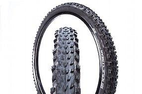 Michelin Wild Racer Enduro 29 Gum-X MTB Tire