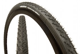 Michelin Cyclocross Mud 2 Tire