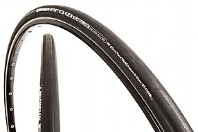 Michelin Pro4 Tubular Road Tire