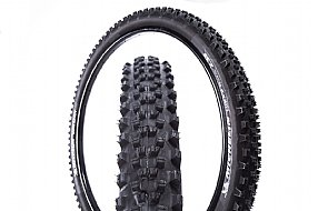 Michelin Wild AM Tubeless Ready 29 Tire
