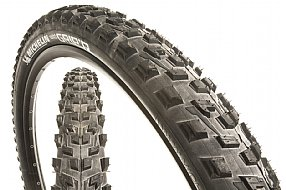Michelin Wild Gripr2 Advanced 650b (27.5) MTB Tire