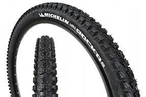 Michelin Wild RockR2 Adv. Magi-X Reinforced 27.5 Inch Tire