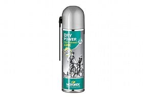 Motorex Dry Power Lube - Spray Can
