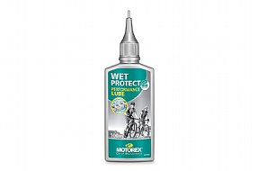 Motorex Wet Protect Lube - Drip Bottle