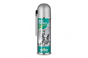 Motorex Wet Protect Lube - Spray Can