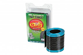 Mr. Tuffy XL Series Tire Liners for Fat Bikes