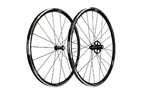 Alto Cycling A26 Wheelset