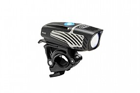 NiteRider Lumina Micro 850 Front Light