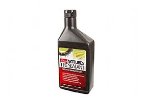 Stans NoTubes Tire Sealant 16oz