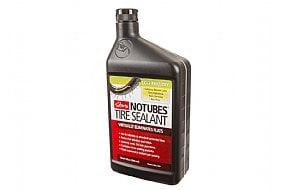 Stans NoTubes Tire Sealant 32oz