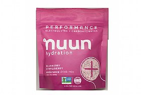 Nuun Performance - 32 Servings