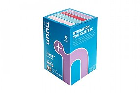 Nuun SPORT Mixed Juice 4-Pack