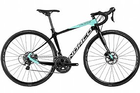 Norco Bicycles 2017 Valence C 105 Forma Disc Road Bike