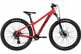 Norco Bicycles 2018 Fluid 4.3+ HT Mtn Bike