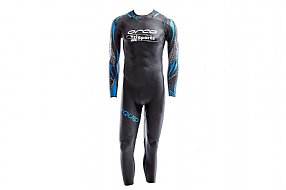 Orca Mens Equip Wetsuit (DEMO)