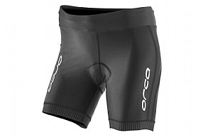 Orca Womens Core Hipster Tri Short