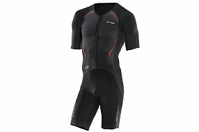 Orca Mens Dream Kona Race Suit