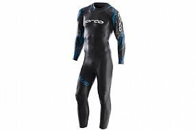 Orca Mens Equip Wetsuit