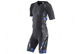 Orca Mens 226 Kompress Aero Race Suit