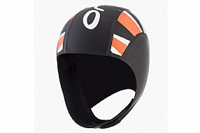 Orca Thermal Neoprene Swim Cap