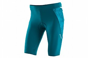 Orca Womens 226 Perform Tri Short