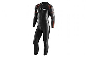 Orca Mens Openwater RS1 Thermal Wetsuit