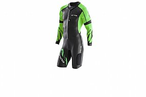 Orca Mens SR Core One-Piece SwimRun Suit