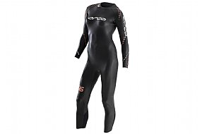 Orca Womens S6 Wetsuit