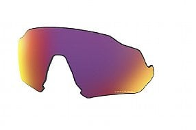 Oakley Flight Jacket Replacement Lenses
