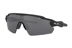 Oakley Radar EV Pitch W/ Prizm Polarized