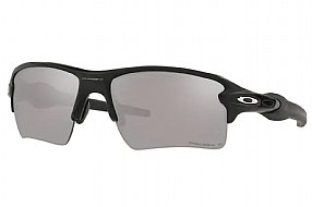Oakley Flak 2.0 XL W/ Prizm Polarized
