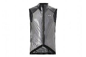 Oakley Mens Jawbreaker Road Vest