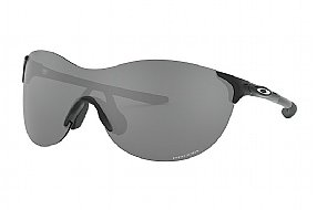 Oakley EVZero Ascend Sunglasses