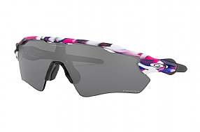 Oakley Kokoro Radar EV Path Sunglasses