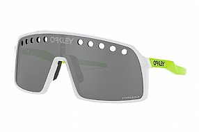 Oakley Origins Sutro Sunglasses