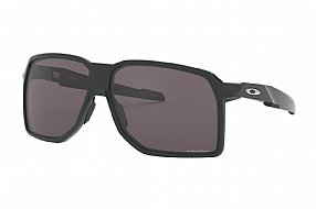Oakley Portal Sunglasses