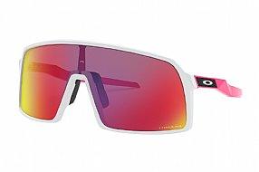Oakley Jolt Sutro Sunglasses